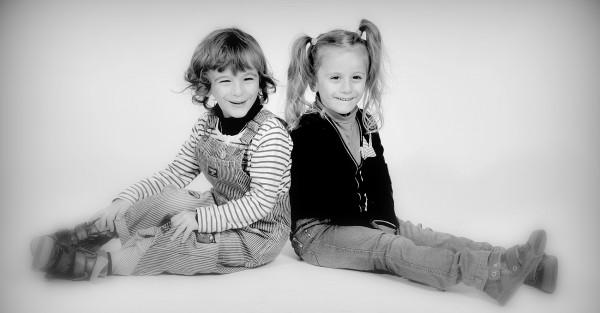 portrait enfant r alis en studio lille par photographe professionnel. Black Bedroom Furniture Sets. Home Design Ideas